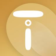 图灵资管app