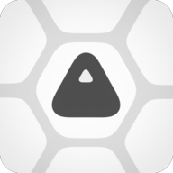Hexanome(六边解谜)v1.0.9 安卓版