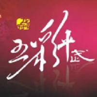 五彩平武v1.0.11安卓版
