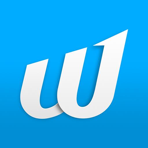 维护大师ios版v4.0.2 手机版