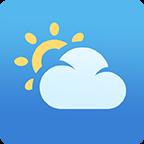 天气吧2020手机最新版v4.2.0 安卓版