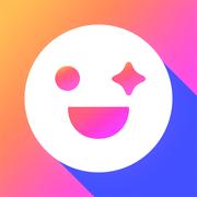 特效君app3.1.0安卓版