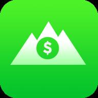 森牧宝app