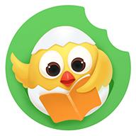小布壳阅读app