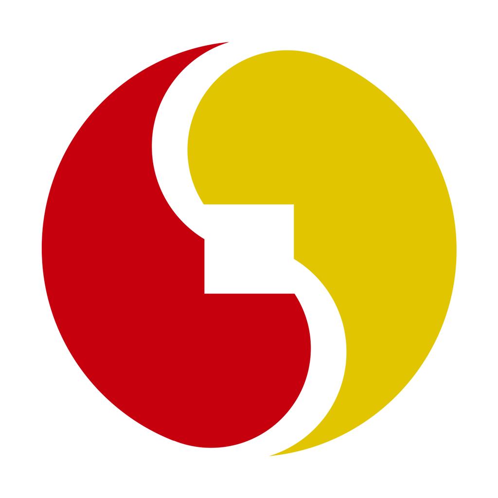 华澳信托app(金融理财平台)