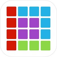 100! Block Puzzlev1.0.2安卓版