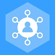 人脉助手最新版v3.1.2安卓版