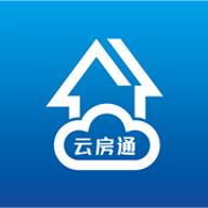 云房通app