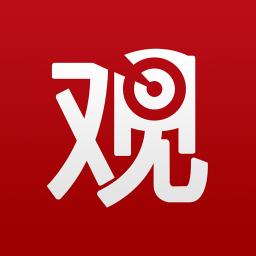 �^察者V7.1.1 安卓版