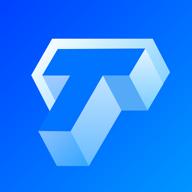 字幕视频制作app(旋转字幕)V1.1.0