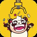 熊猫抓娃娃最新版3.9.3安卓版