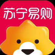 苏宁易购v9.0.3 官方安卓版