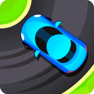 漂移专家(Drift Ride Expert)