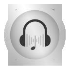 音�分谱�loops手�C版v2.1 最新安卓版