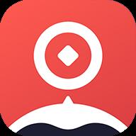 度小满理财(百度理财app)V6.3.0 安卓版