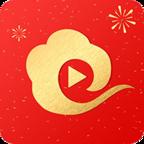 西游影视app