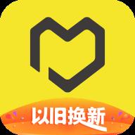 爱回收appV4.19.0 安卓官方版