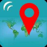 凯尔步儿童电话手表app(安全守护)4.7.7安卓版