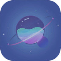 Time Planet(时间规划)v2.4.1官方版