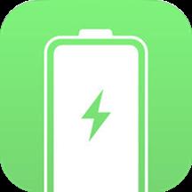 电池寿命app