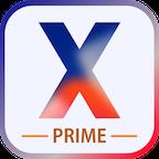 安卓秒变苹果桌面主题软件(X Launcher Prime)