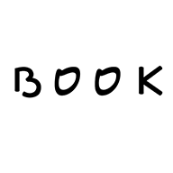 BOOK(手机阅读)