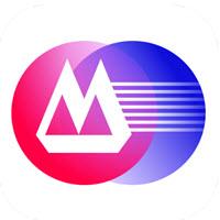 招商银行企业银行app