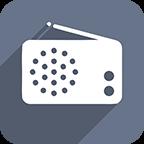 FM手机调频收音机vip会员版app