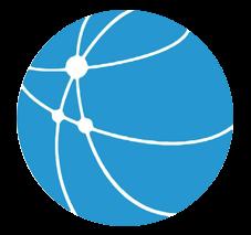 抓包精灵(SSL Capture Pro)