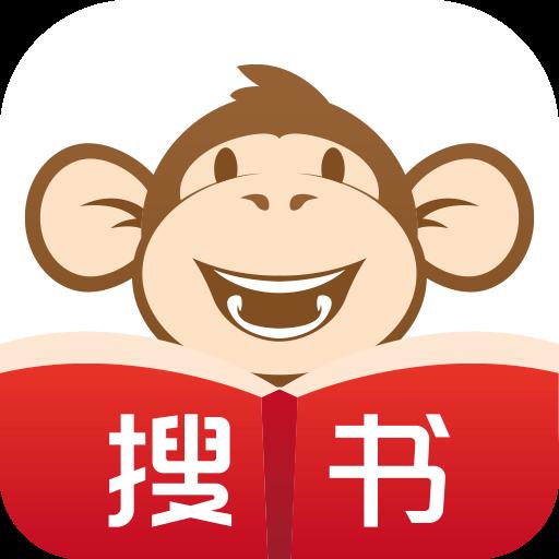 搜书宝免费小说v2.0安卓版