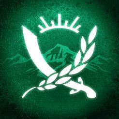 反叛公司Rebel Inc