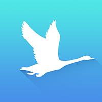 知乡app