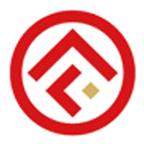 丹东公积金appv1.2.1 安卓版