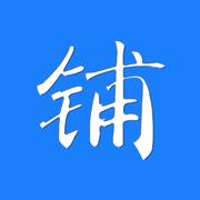 杂货铺app