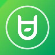甘蔗健康app
