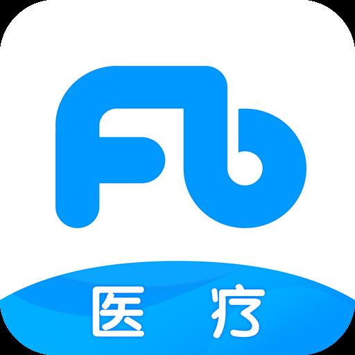 粉笔医疗app(医学刷题神器)