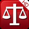 法宣在线安卓版