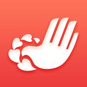 德润平度app