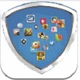 小肾魔盒软件v1.1.6安卓版