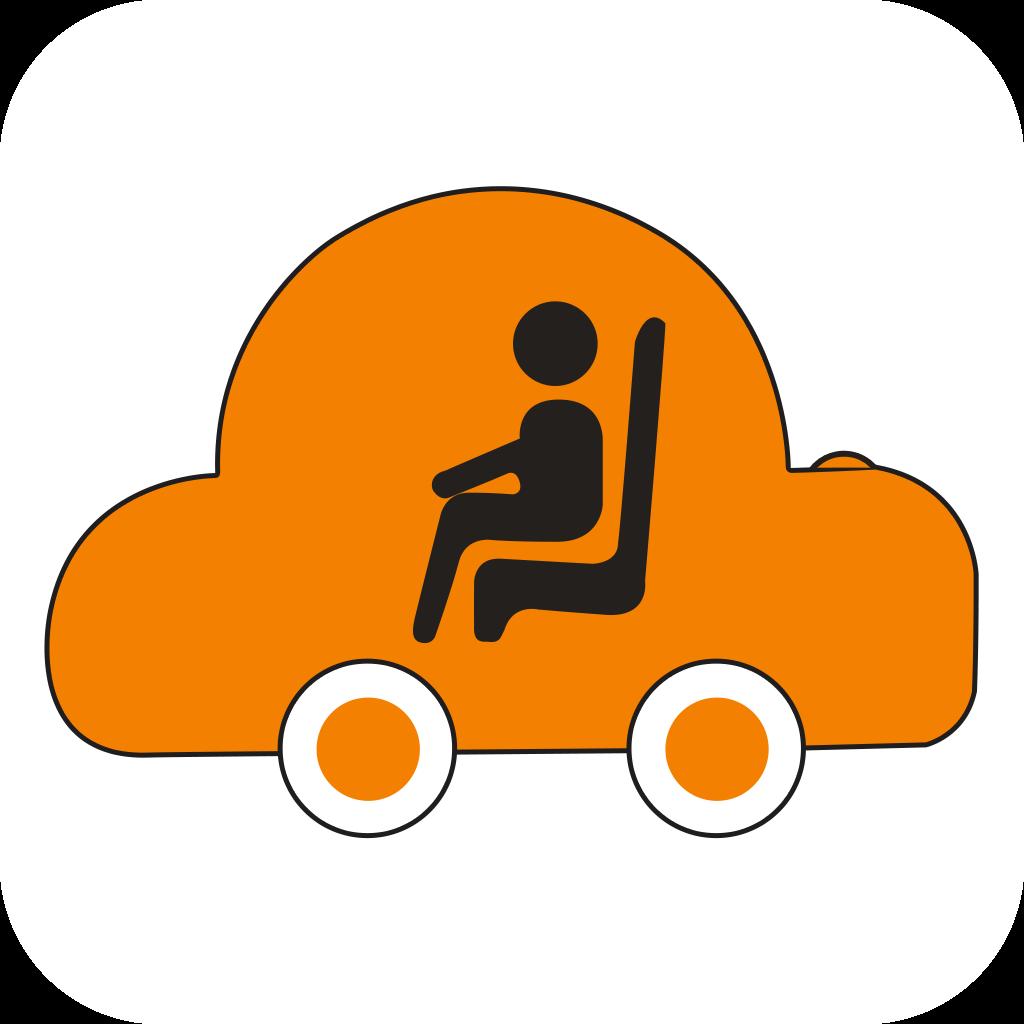 共享智能汽车