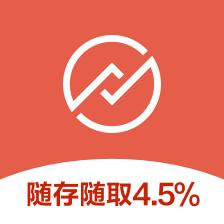 小米金融pay官方版
