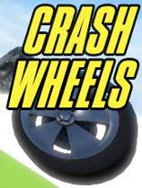 爆胎赛车(Crash Wheels) 免安装绿色版
