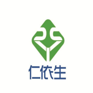 仁依生(健康管理平台)