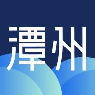 潭州课堂探索版V6.0.0安卓版