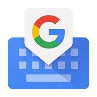 Gboard lite(谷歌键盘官方中文)