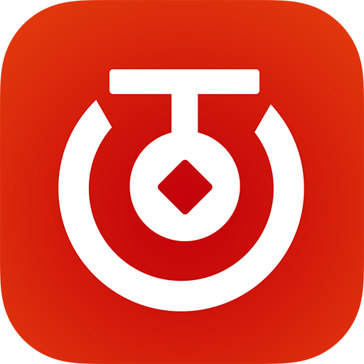 雪球期货app最新版