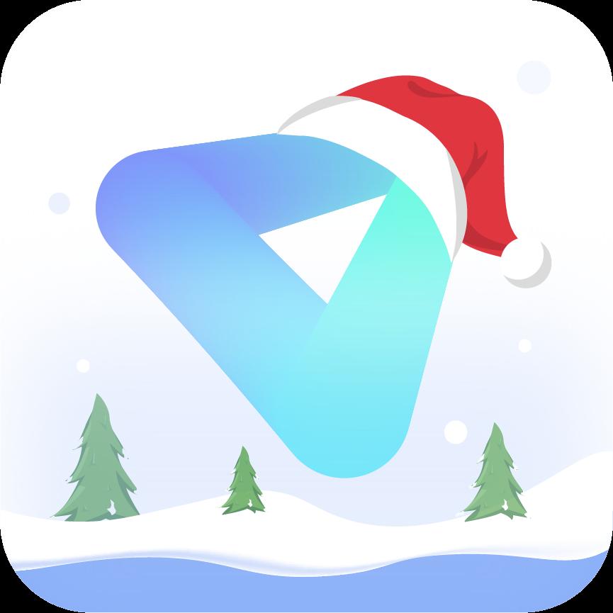 VeeR(vr视频)app