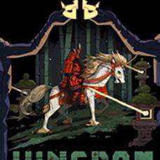 王国两位君主无限生命修改器