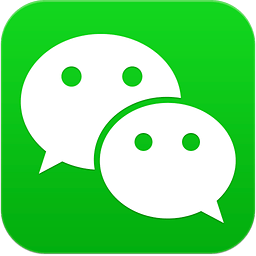 微信7.0安卓版