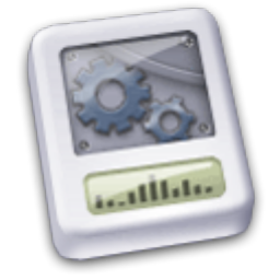 UDMView(报文收发软件)